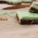 GrasshopperBars1