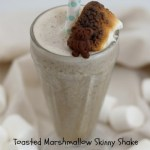 ToastedMallowShake2