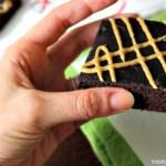 ChocolateSnackCake1