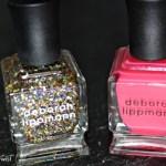 nail polish2.jpg