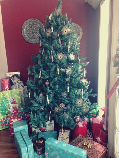 ChristmasEve1