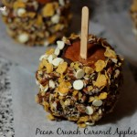 PecanCrunchCaramelApples3