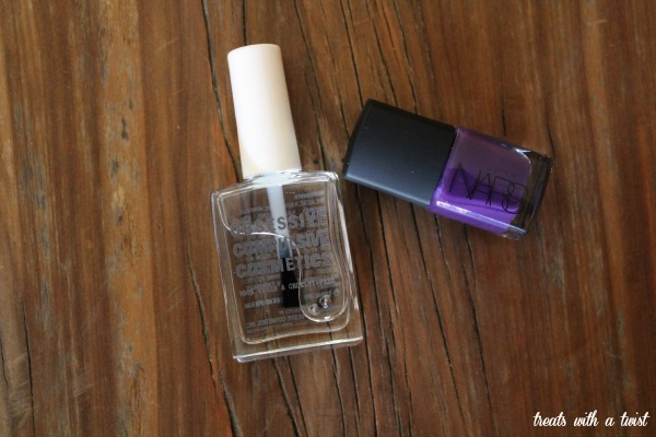 NailPolish-Purple