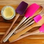 Board-Butter 1