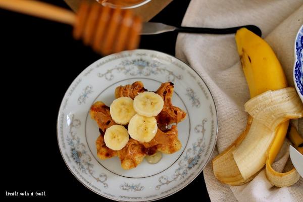 PB-Banana-Cornmeal-Wafflewich 5