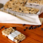 Dark-Chocolate-Cherry-Granola-Bars 3
