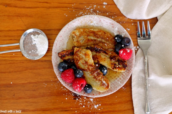French-Toast-Bananas 7