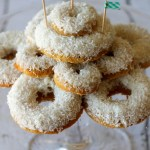Baked-Coconut-Donuts 5