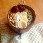 Cherry-Banana-Smoothie-Bowl 3