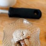 Peanut-Butter-Swirl-Chia-Seed-Ice-Cream 3