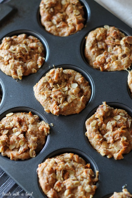 Carrot-Almond-Muffins 3