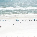 Orange Beach // treatswithatwist.com