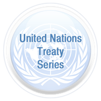 UN Treaty Section