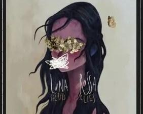 luna rossa, secrets and lies