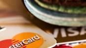 credit-card by stevepb 620