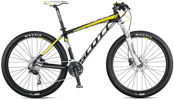 9 best triathlon bikes for 2018 auto electrical wiring diagramscott scale 770 mountain bike 2015