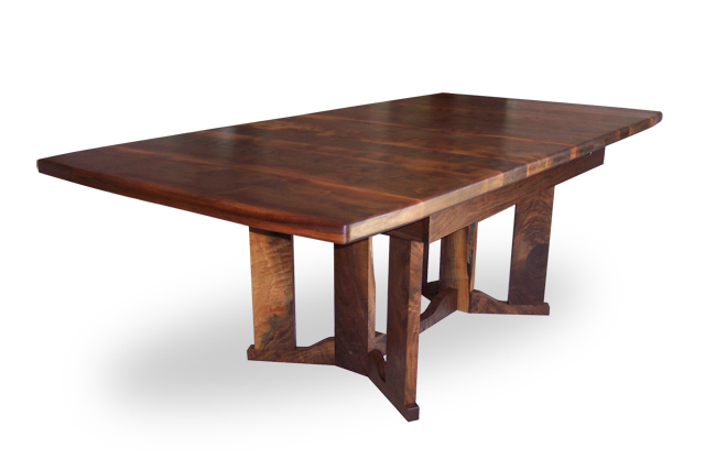 DIY Wood Design: Woodworking plans for childrens table and