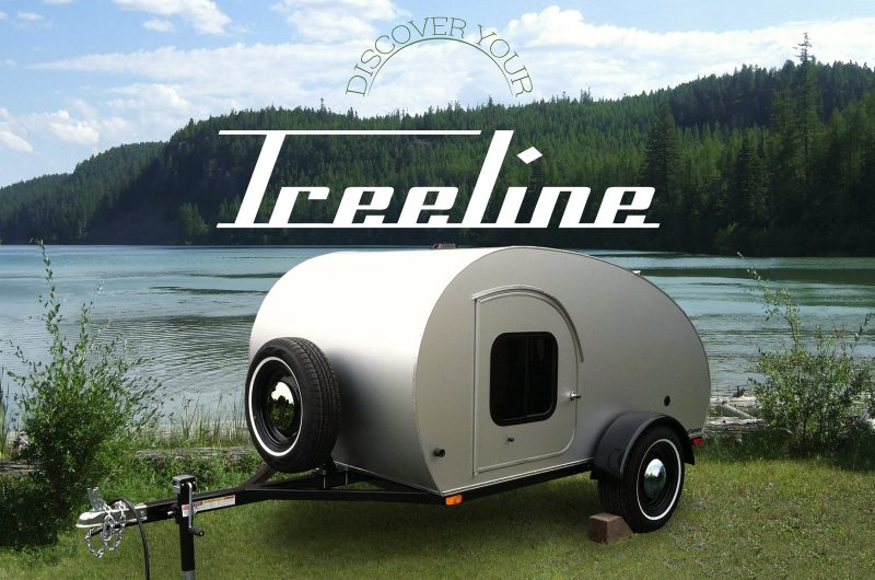 Large Of Teardrop Campers For Sale