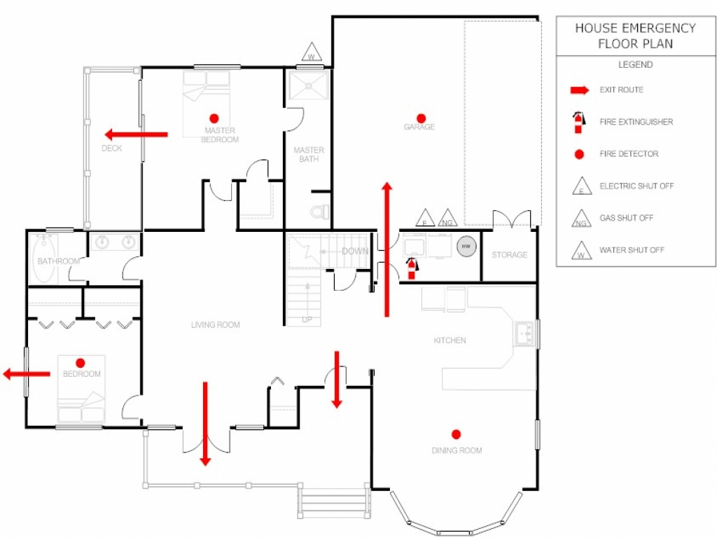 electrical house wiring design