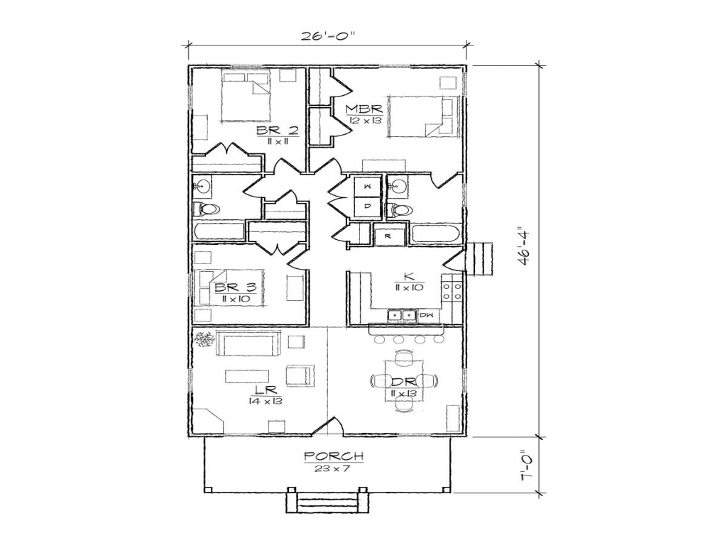 plan further house plans with 3 car garage wiring harness wiring