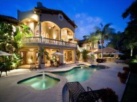 Florida Luxury Homes Florida Luxury Dream Homes Interior ...