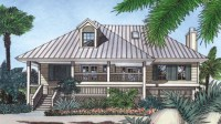 Beach Cottage Style Bedding Beach Cottage Style House