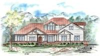 Mountain Lodge House Plans Lodge Style House Plans ...