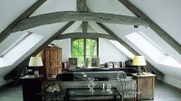 French Country Interior Design Rustic French Country House ...