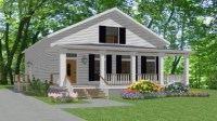 Small Cottage House Plans Cheap Small House Plans, cheap ...