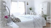 Beach Cottage Bedroom Decorating Ideas Small Beach Cottage ...