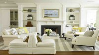Small Living Room with Fireplace Living Room with ...