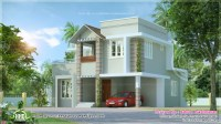 Very Small House Plans Small Villa House Plans, small ...