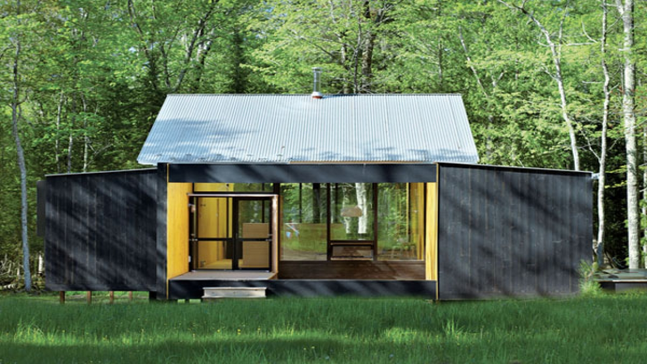 Fall Cottage Wallpaper Affordable Small Prefab Homes Prefab Cottage Homes Small