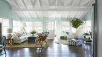 Country Paint Colors for Living Room Country Wall Paint ...