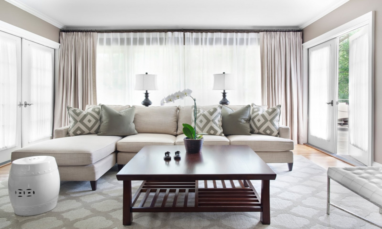 Gray and Beige Rooms Gray and Beige Living Room Ideas, the