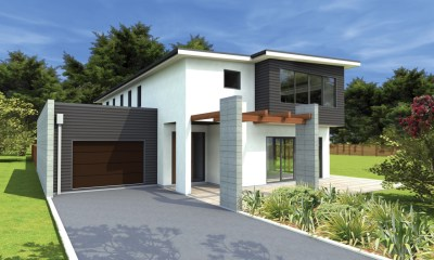 Home Small Modern House Designs Pictures Modern Modular Homes, latest modern houses - Treesranch.com