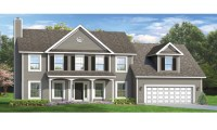 20 Bedroom House for Rent 5 Bedroom Colonial House Plans ...