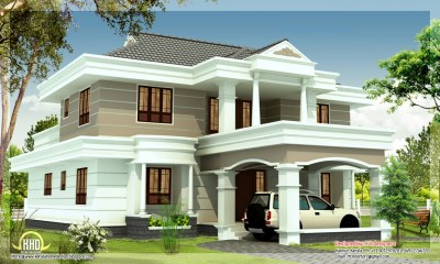 Modern Small House Plans Beautiful House Plans Designs ...