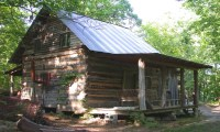Small Log Cabin Homes Small Log Cabin Plans, cabin small ...