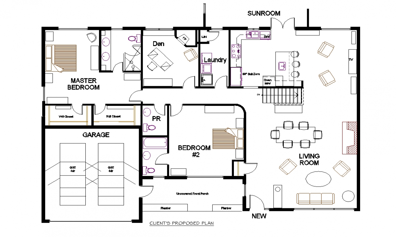 electrical diagram of house wiring further bedroom electrical wiring