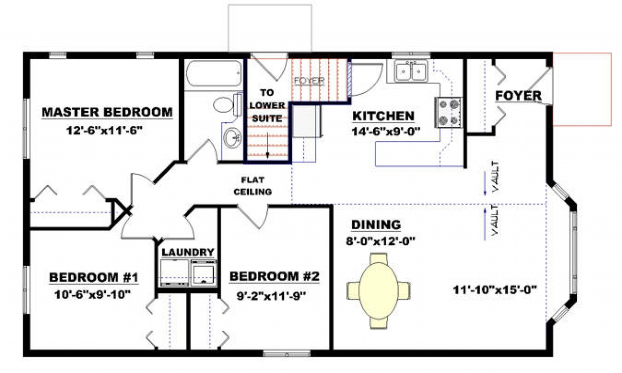 house design plans free pertaining to household