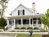 Victorian Cottage Home Plan Small Victorian Cottage Floor ...