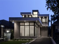 Unique Modern House Plans Small Modern House Architecture