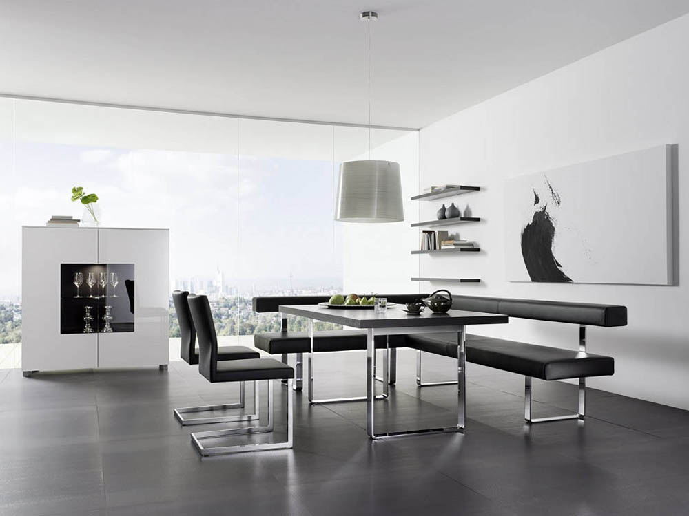awesome trendfarben im esszimmer images home design ideas - Trendfarben Im Esszimmer 2012