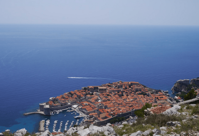 cheap holiday to croatia