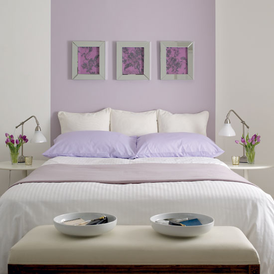 23 So Cool Decoration Ideas - Bored Art Home decor Pinterest