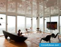 Top 5 furniture designers and excellent picture gallery ...