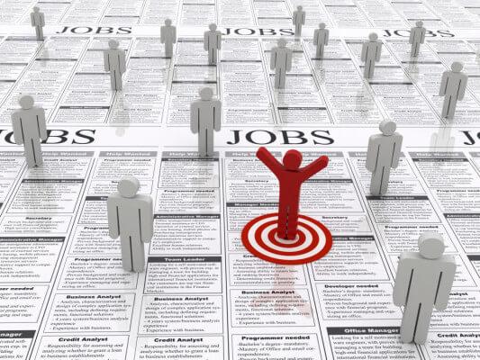 Best job sites in India  Top employment search portal Trendingtop5