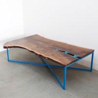 Interesting Coffee Table - Stitch by Uhuru Design
