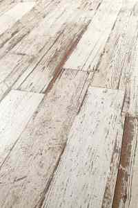 Wood Look Tile: 17 Distressed, Rustic, Modern Ideas